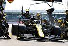 Renault оттегли иска си срещу Racing Point