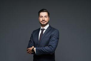 Рено Нисан България с нов маркетинг мениджър
