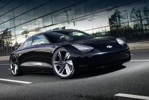 Концернът Hyundai ще създаде екосистема за батерии