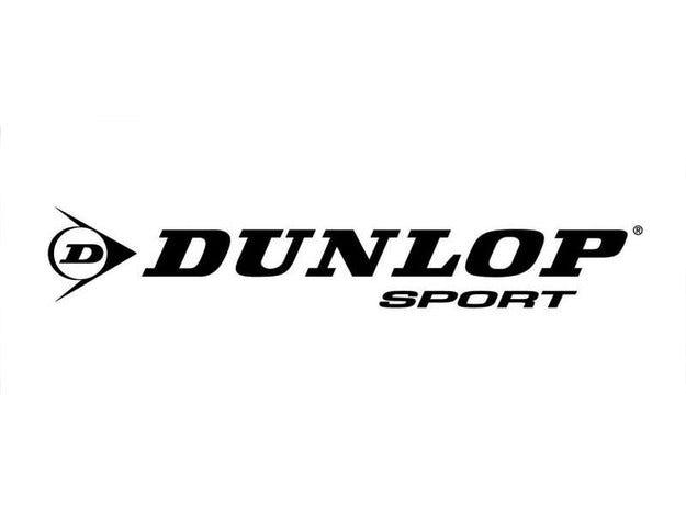 Dunlop Karting Cup 2008 във Варна