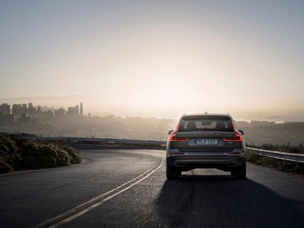 Volvo Cars ще трансформира бизнеса си