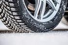 Bridgestone Blizzak LM005 заслужи най-висока оценка