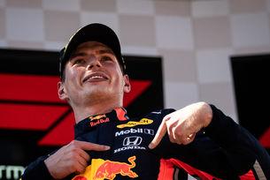 Официално: Honda напуска Формула 1