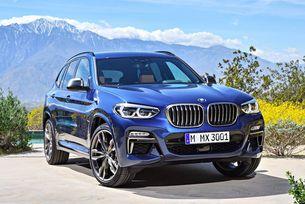 BMW Group България за първите девет месеца на 2020 г.