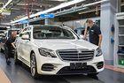 CO2: PSA отличник, FCA и Daimler на опашката
