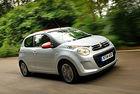 Citroen и Peugeot съкращават градските автомобили