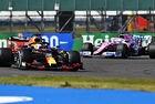 В Red Bull ще правят сами двигателите си