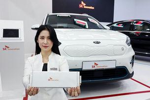 В Корея изобретиха батерия с 1000 км пробег