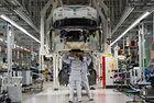 Ford: Роботите няма да сменят хората