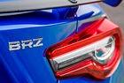 Subaru обяви премиерата на нов спортeн BRZ