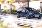 Мото-Пфое със специална оферта за Jaguar I-PACE