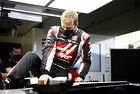 Haas F1 потвърди официално Шумахер
