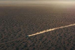 Показаха Nissan Armada на видео преди дебюта