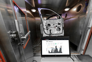 Porsche Digital разработва изкуствен интелект