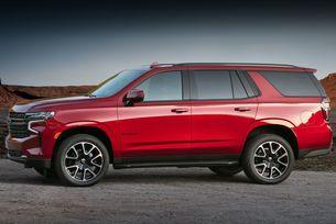 General Motors отзовава 840 хил. автомобила в САЩ