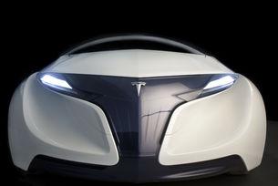 Tesla ще наеме нов дизайнер специално за Китай