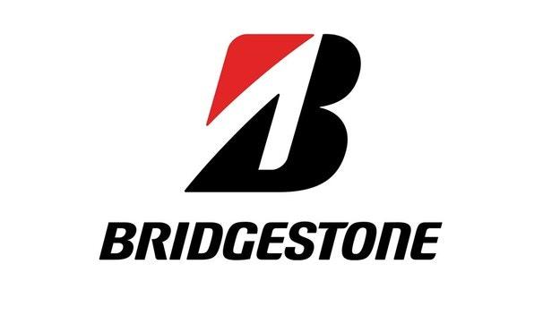 Bridgestone представя Виртуалния град на бъдещето