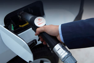 Renault и Plug Power откриват водородно предприятие