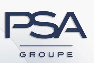 Продажбите на PSA Group отбелязбат спад от 27,8%