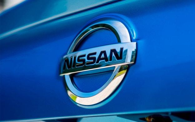 Nissan разкри подробности за новия Qashqai