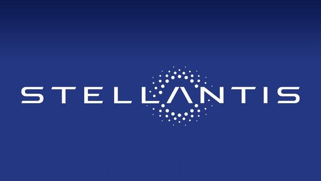 Концерните FCA и PSA се обединиха в Stellantis