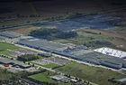 General Motors преоборудва фабрика в Канада