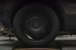 Silentium и Hyundai работят за намаляване на шума
