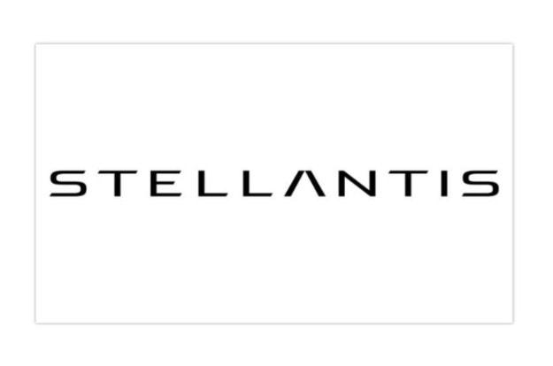 Управленската структура на Stellantis с 14 марки