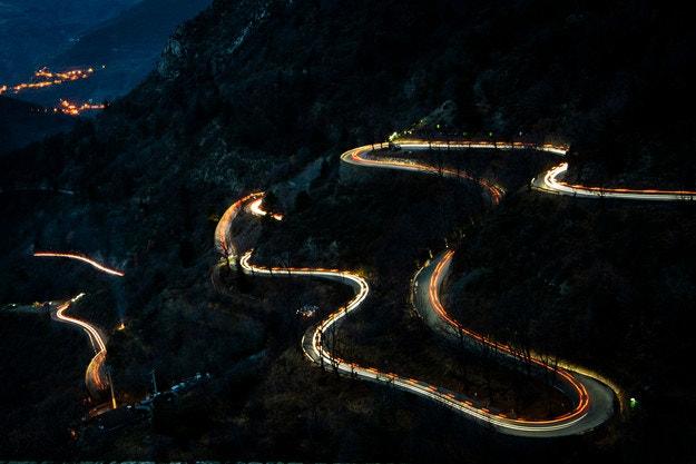 Сезонът във WRC започна