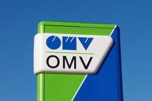 OMV представя нови моторни масла и антифриз