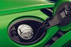 Porsche ще прави синтетични горива през 2022