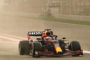 От Mercedes признават, че Red Bull има предимство