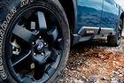 Subaru обяви премиерата на офроуд Outback