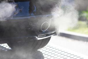 Volkswagen търси щети за Dieselgate от бивши шефове