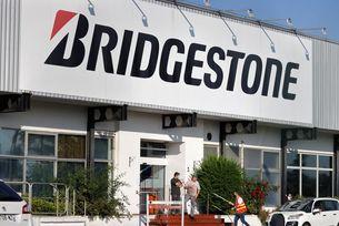 Bridgestone бележи успехи в европейски тестове