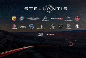 Stellantis пред Volkswagen по продажби в Европа
