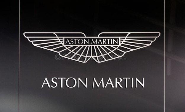 Aston Martin се отказва напълно от ръчна трансмисия