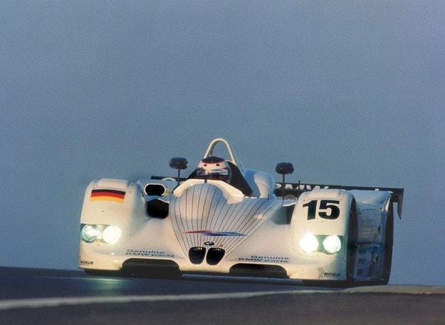 """И BMW каза """"Да"""" на Льо Ман"""