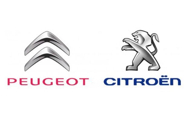 Френските власти обвиняват Peugeot и Citroen