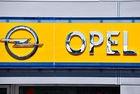 Opel ще пропусне главния автосалон в Германия