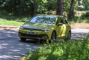 Топ 10 на най-продаваните автомобили в Европа
