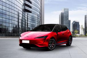 Известна е появата на най-бюджетния Tesla
