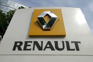 Нови назначения в ръководството на Renault Group