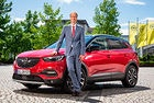 Експрезидентът на Opel ще оглави виетнамска марка
