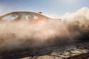 Subaru обяви премиерата на новия WRX