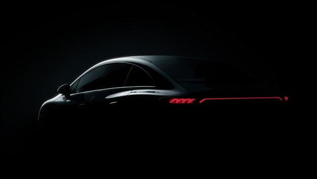 Какво ново ще покаже Mercedes-Benz в Мюнхен