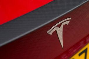 В САЩ разследват автопилота на Tesla