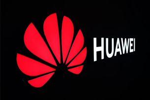 САЩ позволяват Huawei да купува чипове