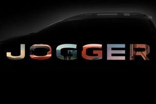 Dacia Jogger: Най-новият семеен автомобил