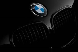 BMW няма да строи собствен завод в Русия